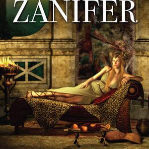 Queen_of_Zanifer.jpg