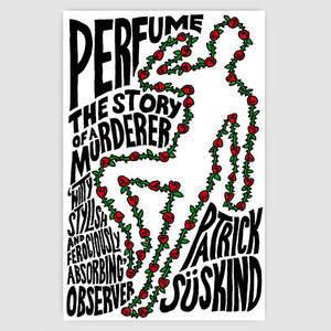 perfume-1.jpg