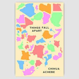 things-fall-apart-1.jpg