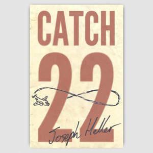 catch-22-1.jpg