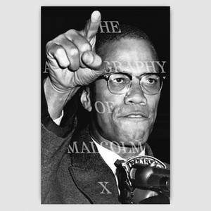 the-autobiography-of-malcolm-x-1.jpg