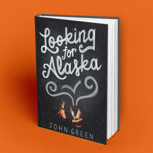 Looking_for_Alaska_Cover.jpg