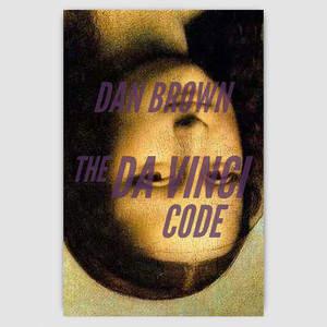 the-da-vinci-code-1.jpg