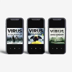 Virus_series.jpg