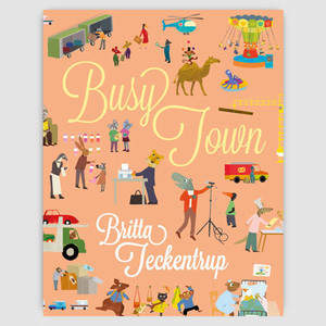 busy-books-3.jpg