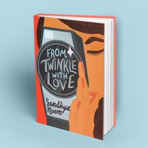 Twinkle_Book_Cover.jpg
