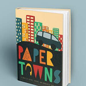 header-paper-towns.png