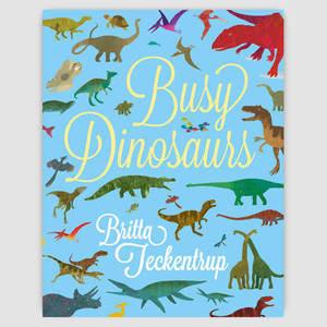 busy-books-2.jpg