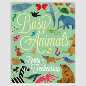 busy-books-1.jpg