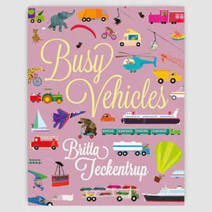 busy-books-4.jpg