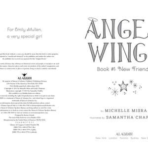 AngelWings_New_Friends-INT.jpg