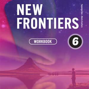 New_Frontiers_6.jpg