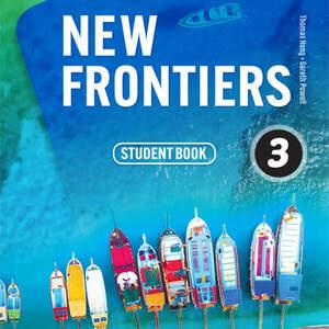 New_Frontiers_3.jpg