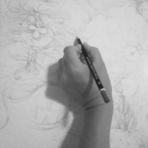 myhand.jpg