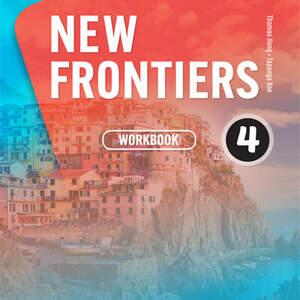 New_Frontiers_4.jpg