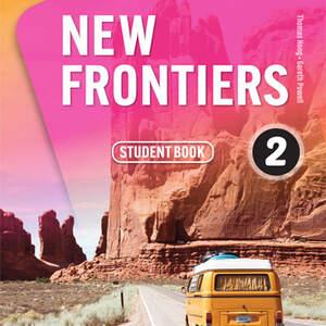 New_Frontiers_2.jpg