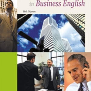 Communicating_in_Business.jpg