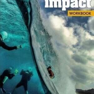 Impact_1.jpg