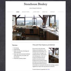 Stonehouse-800.jpg