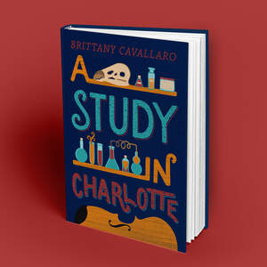 study_in_charlotte_new.jpg