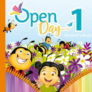 Open_Day.png