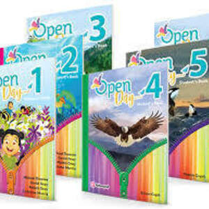 Open_Day_1-6.jpg
