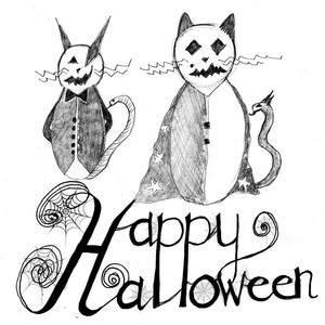 halloweencats.jpg