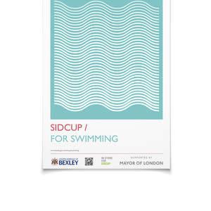 swimming_poster_final_.jpg