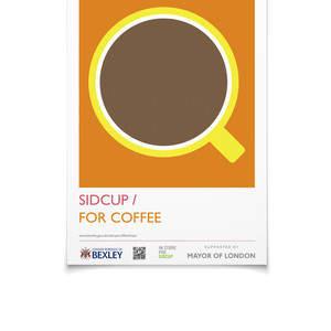 coffee_final_.jpg