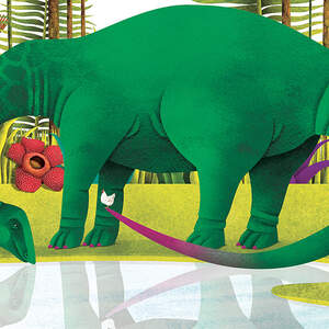01_brontosauro.jpg