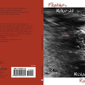 Floating_Midnight_Cover.jpg