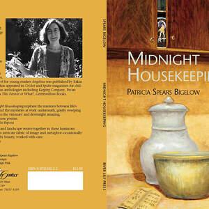 Midnight_Housekeeping_Cover.jpg