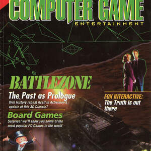 computer_game_entertainment_05_cover.jpg