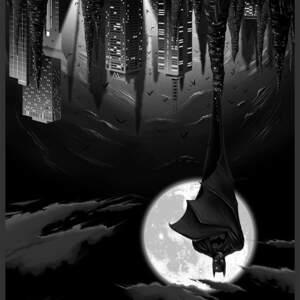Batman-batcave-poster-art-doaly.jpg