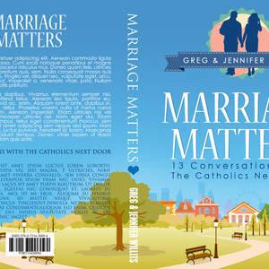 Marriage_Matters_proof.jpg
