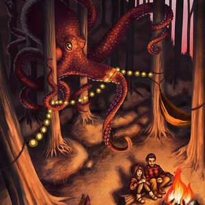 Forest_Octopus_LR.jpg