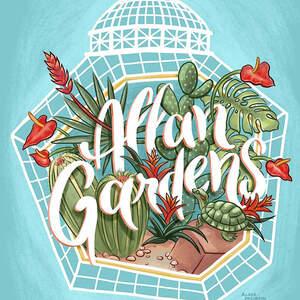 DTT_01_Allan_Gardens_LR.jpg