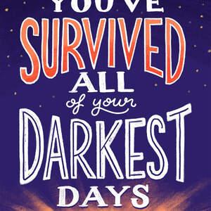 You_ve_Survived_LR.jpg
