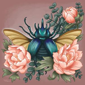Beetle_Bouquet_LR.jpg