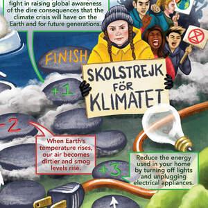 Climate_DET02.jpg