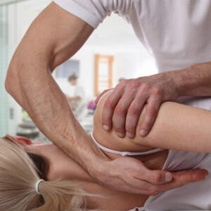 Melva Mitchell Fort Worth - What is Chiropractic?