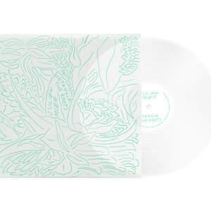 8-pilar-sola-vinyl-artwork-Julien-Mier-sin-hilo-records.jpg