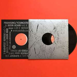 15-pilar-sola-vinyl-artwork-sin-hilo-records.jpg