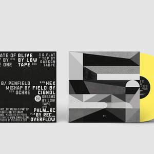 17-pilar-sola-vinyl-artwork-sin-hilo-records.jpg