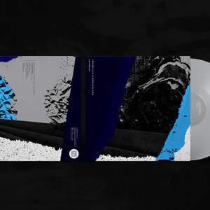 16-pilar-sola-vinyl-artwork-sin-hilo-records.jpg