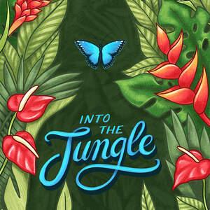 Into_The_Jungle_LR.jpg