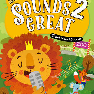 Sounds_Great_2_SB.jpg