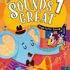 Sounds_Great_1_SB.jpg