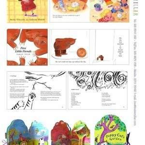 Louise_Millar_Design_Page_04.jpg