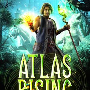 AtlasRisingb.jpg